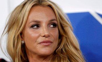 Revés de última hora podría hacer que Britney recupere la autonomía de su patrimonio   Música