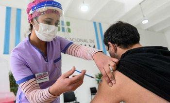 ¿Tienen vencimiento las vacunas contra el COVID-19? | Coronavirus en argentina