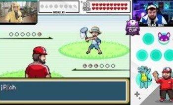 Cómo descargar Pokémon Randomlocke, la variación que están jugando los streamers españoles | Gaming