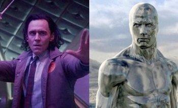 Loki: ¿Vuelven Los 4 Fantásticos con nueva serie o película? | Series
