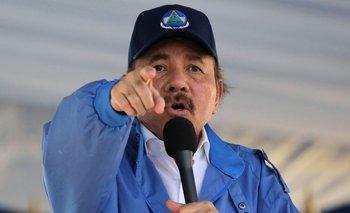 Argentina y México no votaron una resolución de la OEA sobre Nicaragua | Latinoamérica