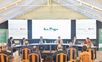 La Rioja: seguro colectivo para trabajadores de la salud y agentes públicos   La rioja