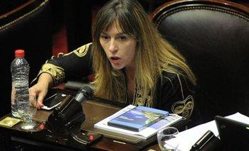 """Di Tullio, fuerte contra la oposición: """"Reventaron al país, fueron letales""""   Elecciones 2021"""