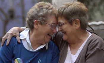 Orgullo LGBTIQ+: Agenda de películas y documentales nacionales   Cine