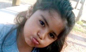 Elevan a 5 millones la recompensa para encontrar a Guadalupe | Caso guadalupe lucero