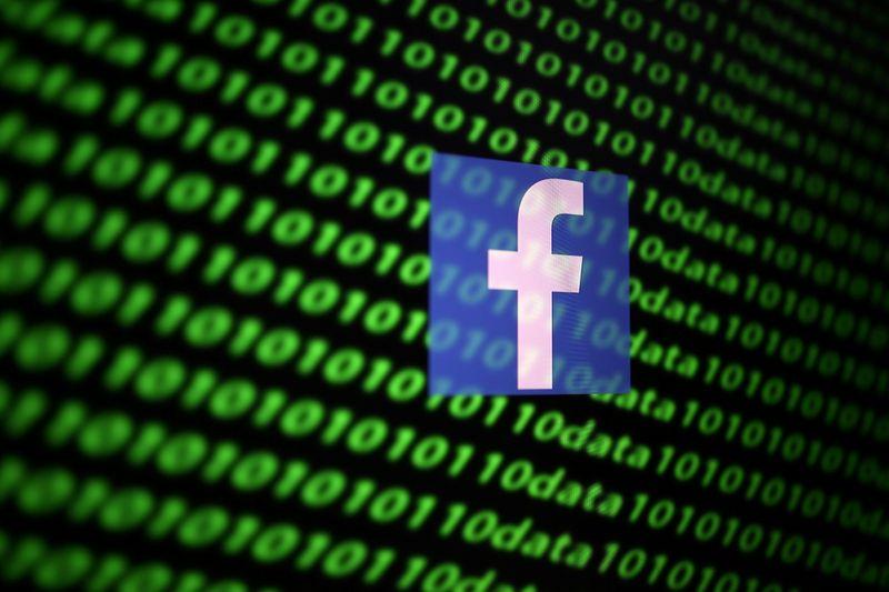 Facebook alcanzó un valor récord de un billón de dólares  | Facebook
