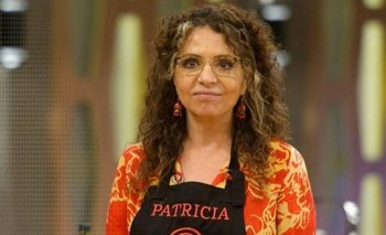 Furiosa: Patricia Sosa defendió el homenaje a los muertos de COVID-19 | Farándula
