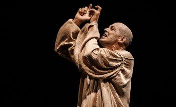 Habitación Macbeth: Shakespeare estaría orgulloso   Teatro