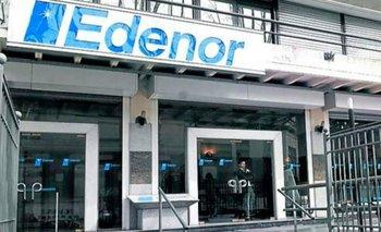 El ENRE sancionóa Edenor en más de $150 millones por incumplimientos | Enre