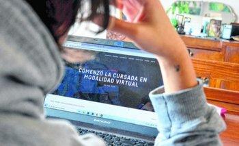 COVID-19: alarmante impacto de la cuarentena en estudiantes universitarios | Coronavirus en argentina