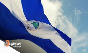 ¿Qué pasa en Nicaragua? | Nicaragua