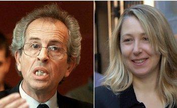 Izquierda: el otro debate | Luis zamora