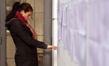 Elecciones Córdoba: ya votaron todos los candidatos | Frente para la victoria