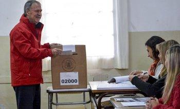 Elecciones en Córdoba 2015: Schiaretti se impone sobre la UCR y el FpV | Córdoba