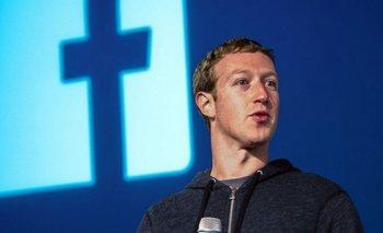 Mark Zuckerberg promete drones para Facebook | Internet para todos
