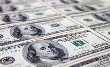 El dólar blue cotizó estable a $13,60 | Cotizaciones