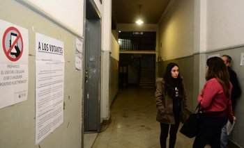 Elecciones en la Ciudad: PRO y ECO apuntaron a las vacaciones de invierno para justificar la merma de votantes | Pro