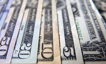 ¿Por qué el dólar blue se disparó por encima de los $ 15? | Temporal