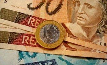 Devaluación en Brasil: el dólar alcanza su valor más alto desde 2003 | Balanza comercial