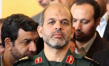 Atentado a la AMIA: un acusado iraní, beneficiado por el acuerdo nuclear con los Estados Unidos | Memorándum con irán
