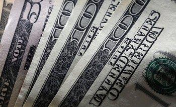 El dólar blue sube a $14,93 y oficial avanza a $9,20 | Banco central