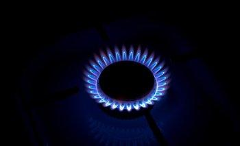 Otro amparo en la Provincia para frenar el tarifazo de luz y gas | Energía
