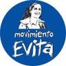 Movimiento Evita