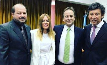 Los fuertes vínculos con el PRO de la jueza que ordenó el desalojo en Pepsico | Cambiemos