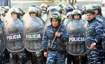 Macri rompió el silencio sobre Pepsico y apoyó la represión a los trabajadores | Mauricio macri