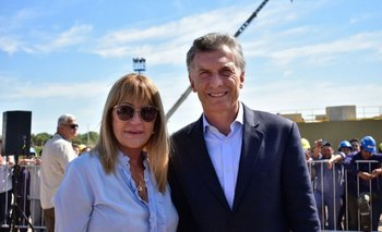 Revés judicial para la diputada de Cambiemos Aída Ayala | Chaco