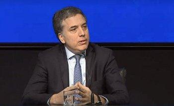 El riesgo país de Argentina ya está un 400% más alto que el de Grecia | Mercados financieros