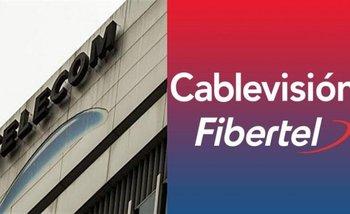 Fusión Cablevisión- Telecom: (casi) única en el Mundo | Por giuliana fernández