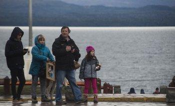 Vacaciones de invierno: en un año, los costos aumentaron casi un 40% | Vacaciones de invierno