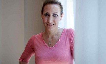 Florencia Arietto salió a defender a Vidal tras conseguir un contrato en el Gobierno | Cambiemos