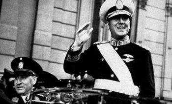 Trivia: cuánto sabés de Juan Domingo Perón, a 45 años de su muerte | Juan domingo perón
