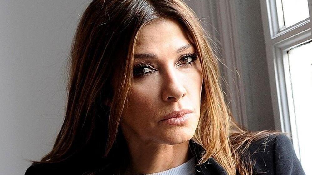 Le rechazaron la nacionalidad argentina a Catherine Fulop