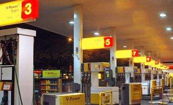 Shell prevé el recorte de hasta 9.000 puestos de trabajo a nivel global | Crisis mundial