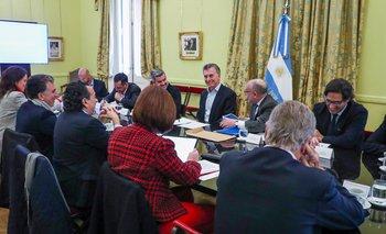 Cuáles son los ministerios que más subejecutaron el presupuesto  | Presupuesto 2019