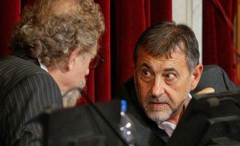 Un senador de Schiaretti elogió la decisión de CFK de ser vice | La unidad de la oposición