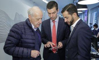 Urtubey salió a respaldar el uso de la boleta corta | Elecciones 2019