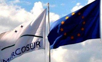 ¿Qué hará el Gobierno con el acuerdo Mercosur-Unión Europea? | Acuerdo mercosur - ue