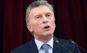 ESCÁNDALO: La empresa que transmitirá los resultados electorales criticó al kirchnerismo | Elecciones 2019