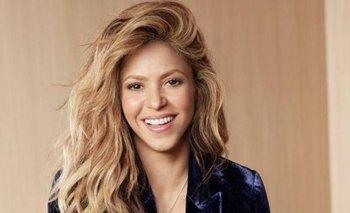 Shakira despidió a Fernando de la Rúa a través de las redes sociales | Redes sociales