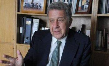 Un ex funcionario de De la Rúa culpó a Alfonsín por la crisis del 2001 | Murió fernando de la rúa