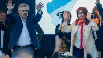 El video del 18 de mayo y la chismografía política | Alberto fernández
