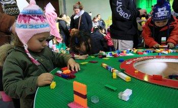 En 4 días, un municipio de la PBA ya tiene 5 niños con Covid | Coronavirus en argentina