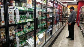 Cuáles fueron los productos que más subieron en diciembre  | Inflación