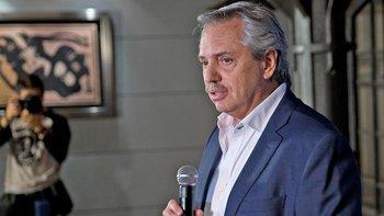 Alberto Fernández va por los votos de una sección clave para Macri   Elecciones 2019