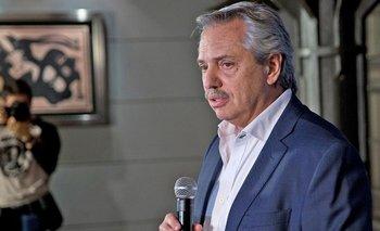 El escrito que presentó Alberto Fernández para quitar a Smartmatic | Elecciones 2019