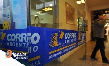 Correo: el Gobierno rechazó otra maniobra de los Macri para pagar menos | Política